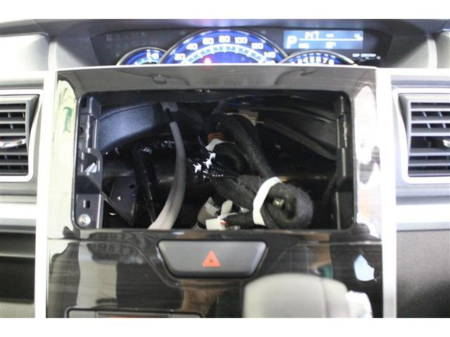 X VS SAIII 4WD 両側パワースライドドア HID(7枚目)