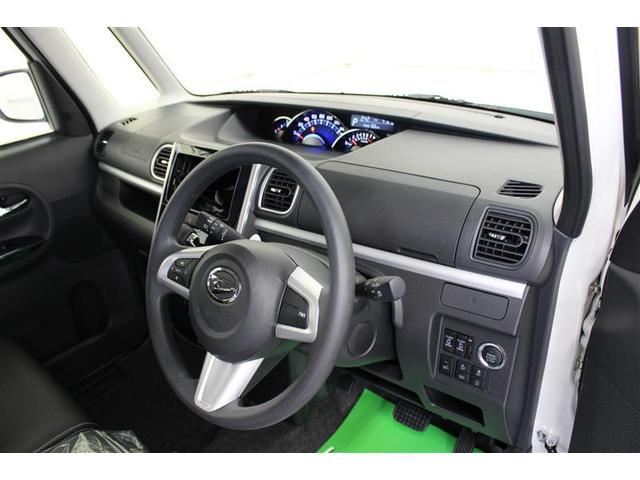 カスタムX トップED VS SA 4WD Pスライドドア(4枚目)
