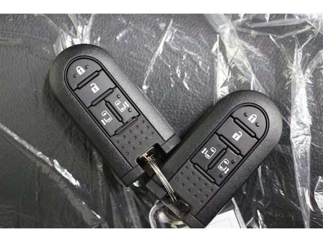 カスタムX トップED VS SA 4WD Pスライドドア(5枚目)