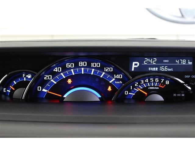 カスタムX トップED VS SA 4WD Pスライドドア(7枚目)