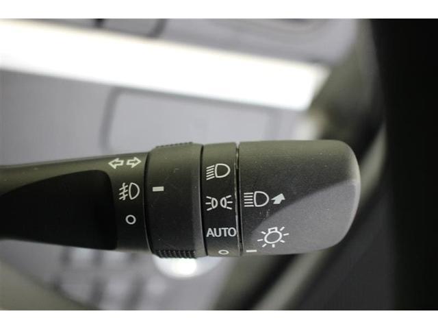 カスタムX トップED VS SA 4WD Pスライドドア(9枚目)