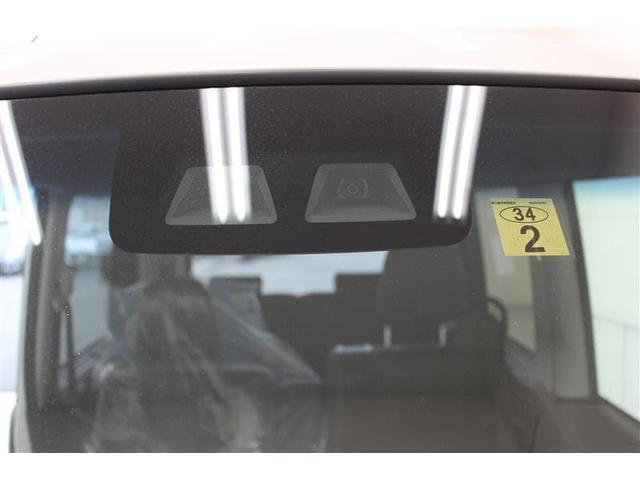 カスタムX トップED VS SA 4WD Pスライドドア(13枚目)