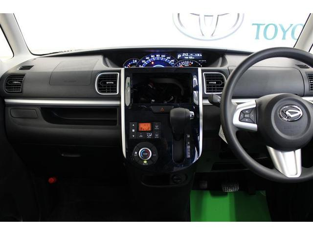 カスタムX トップED VS SA 4WD Pスライドドア(17枚目)