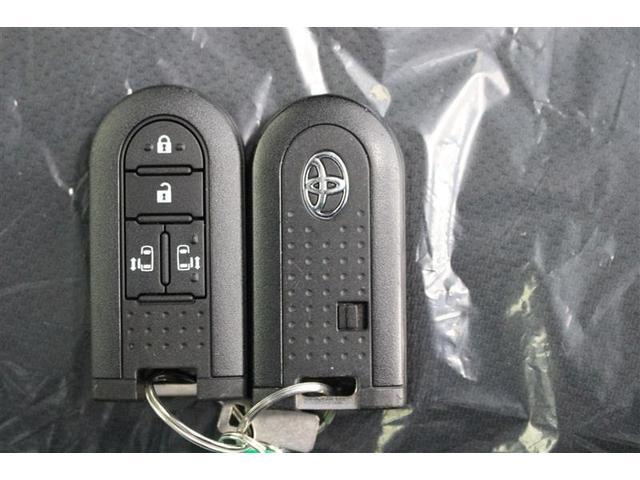 G 4WD 両側パワースライドドア メモリーナビ ワンセグ(5枚目)