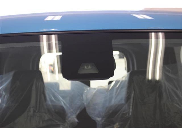 G 4WD 両側パワースライドドア メモリーナビ ワンセグ(14枚目)