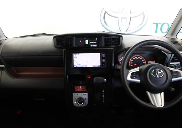 G 4WD 両側パワースライドドア メモリーナビ ワンセグ(18枚目)