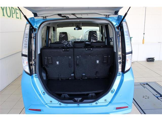 G 4WD 両側パワースライドドア メモリーナビ ワンセグ(19枚目)