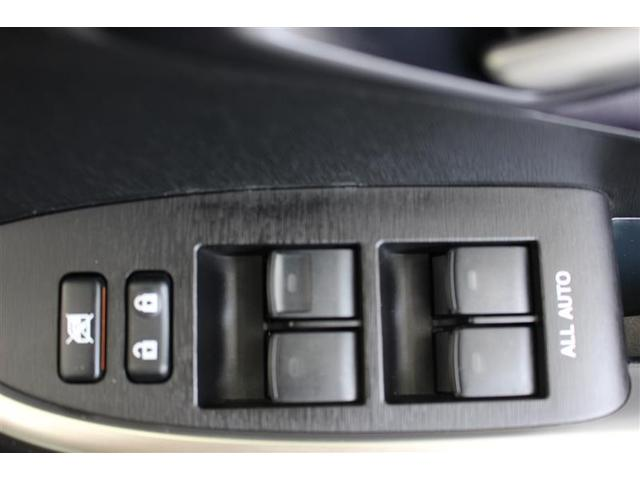 トヨタ プリウス Sマイコーデ 寒冷地仕様 HID HDDナビ ETC