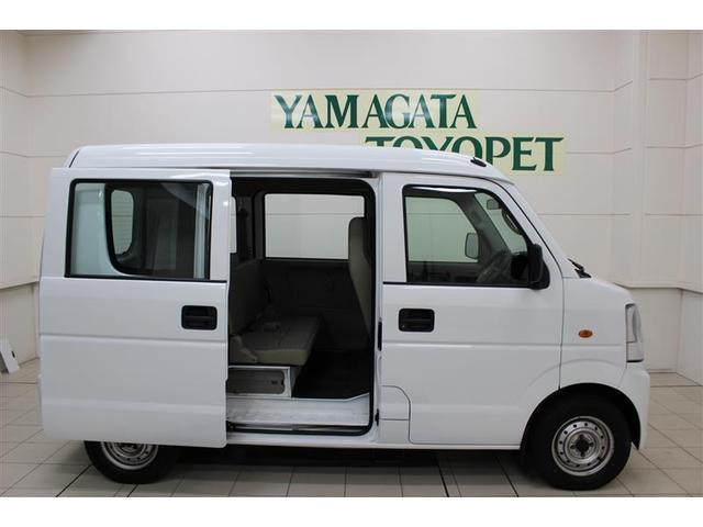 マツダ スクラム PA 4WD