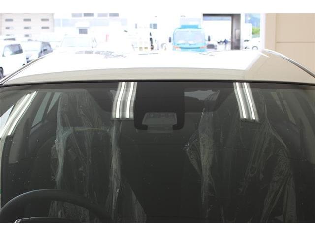 「トヨタ」「アクア」「コンパクトカー」「山形県」の中古車15