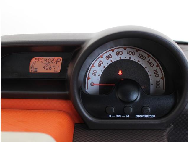 トヨタ ポルテ 1.5 X スマートキー ワンオーナー