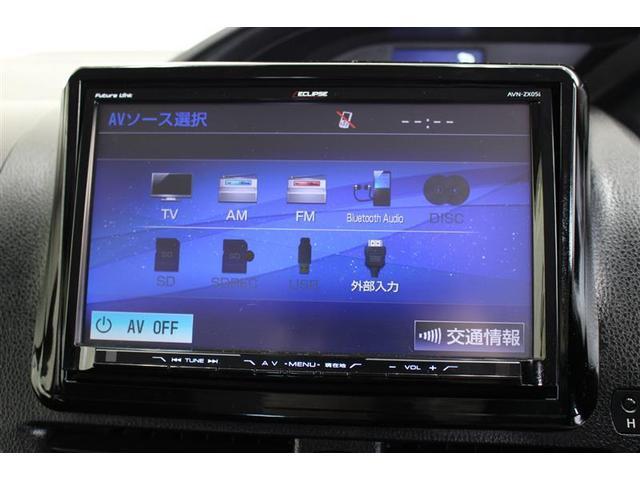 トヨタ ノア X ディライトプラス HID 両側電動スライドドア
