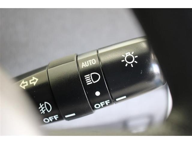 トヨタ プリウス EX ワンオーナー イモビライザー ETC