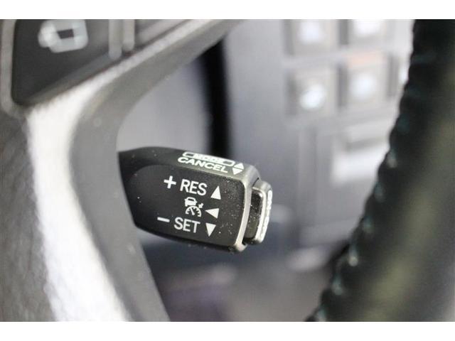 エグゼクティブラウンジ 4WD 両側電動スライドドア(9枚目)