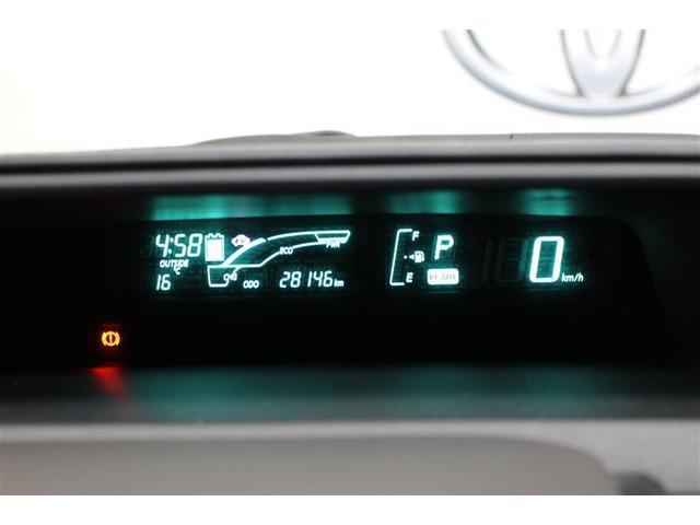 トヨタ アクア G バックモニター メモリーナビ フルセグ スマートキー