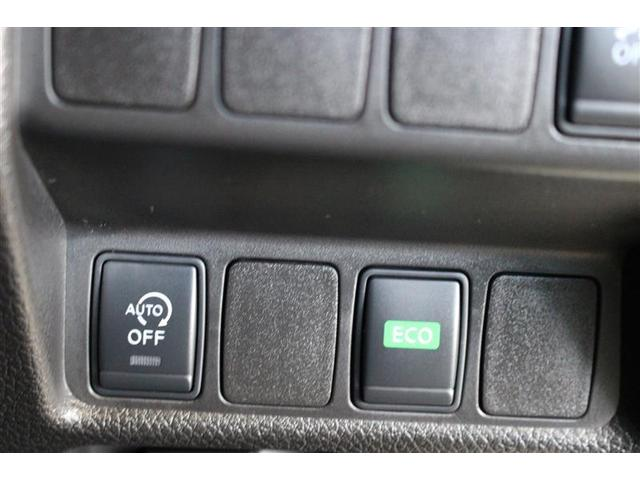 20X 4WD バックモニター メモリーナビ ワンセグ(5枚目)
