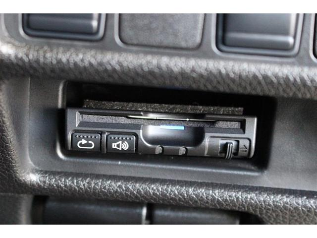 20X 4WD バックモニター メモリーナビ ワンセグ(6枚目)