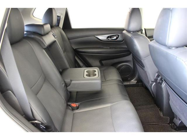 20X 4WD バックモニター メモリーナビ ワンセグ(15枚目)