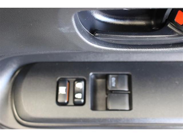 L CDチューナー キーレス オートエアコン 横滑防止装置(5枚目)