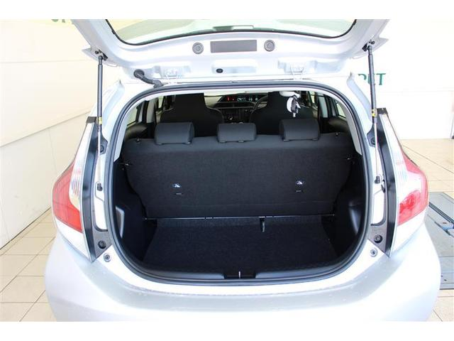 L CDチューナー キーレス オートエアコン 横滑防止装置(18枚目)