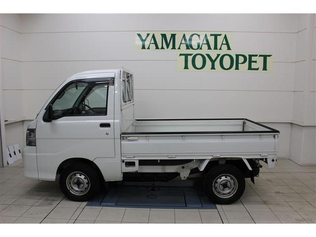 スペシャル 4WD 5MT(2枚目)