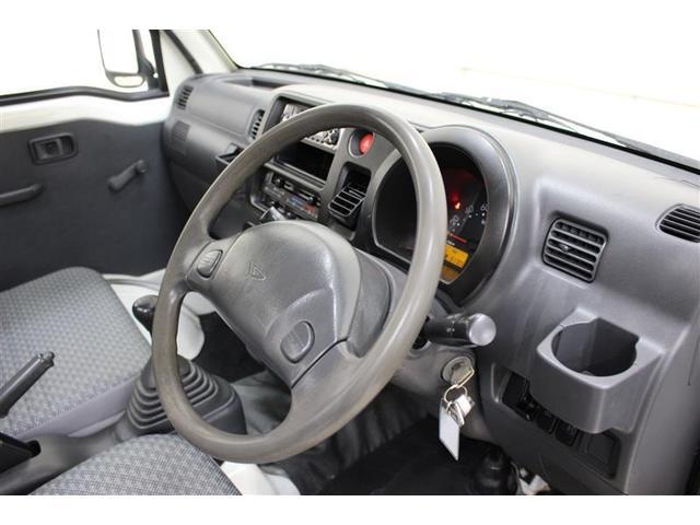 スペシャル 4WD 5MT(5枚目)