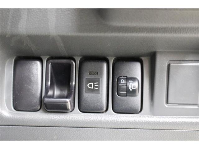 スペシャル 4WD 5MT(7枚目)