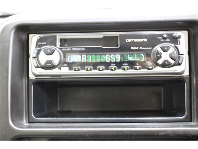 スペシャル 4WD 5MT(11枚目)
