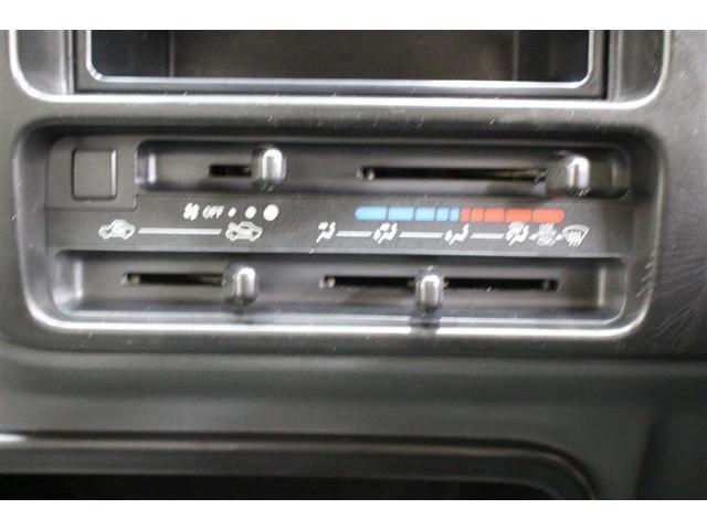 スペシャル 4WD 5MT(12枚目)