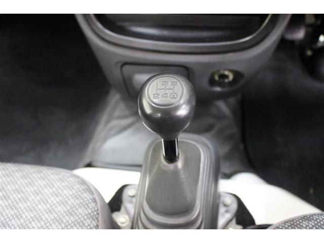 スペシャル 4WD 5MT(14枚目)