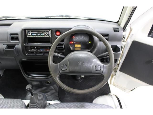 スペシャル 4WD 5MT(15枚目)