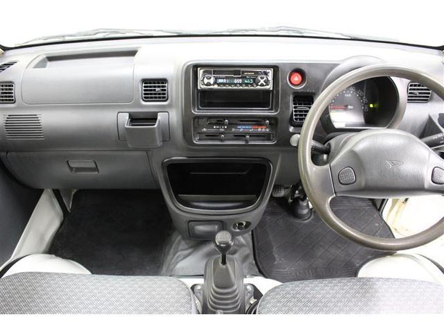 スペシャル 4WD 5MT(16枚目)