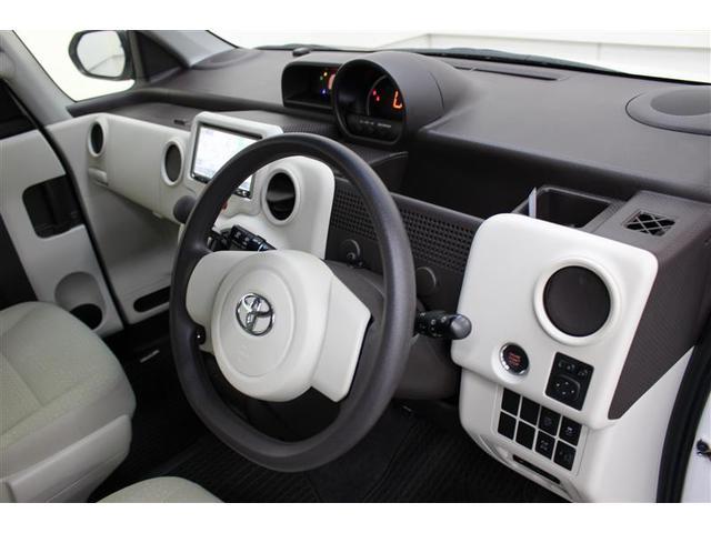 1.5F 4WD 電動スライドドア メモリーナビ フルセグ(4枚目)