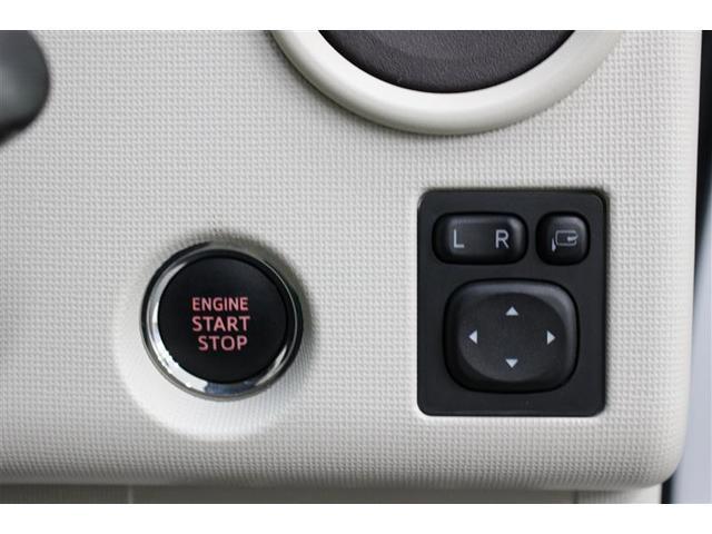 1.5F 4WD 電動スライドドア メモリーナビ フルセグ(7枚目)