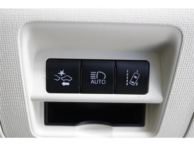 1.5F 4WD 電動スライドドア メモリーナビ フルセグ(8枚目)