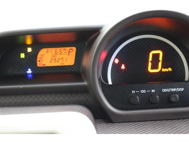 1.5F 4WD 電動スライドドア メモリーナビ フルセグ(9枚目)