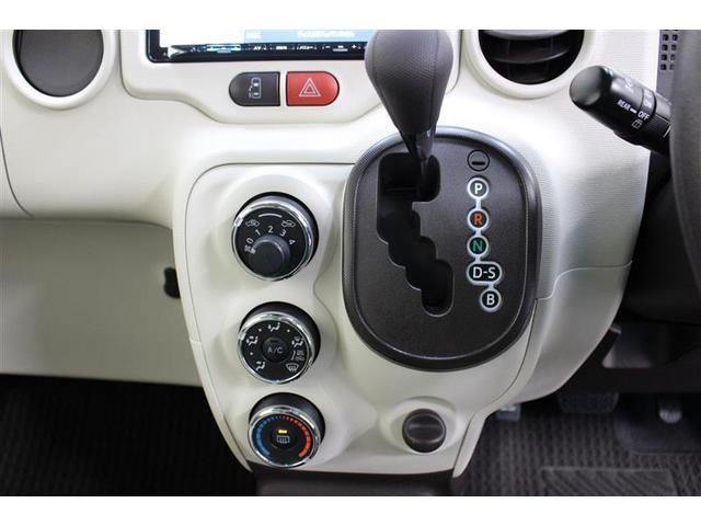 1.5F 4WD 電動スライドドア メモリーナビ フルセグ(13枚目)