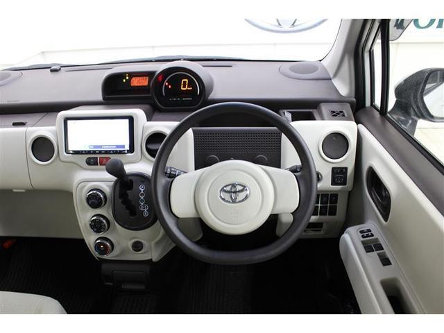 1.5F 4WD 電動スライドドア メモリーナビ フルセグ(16枚目)