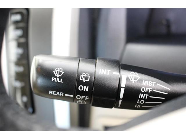 1.8X Lパッケージ 4WD バックモニター メモリーナビ(8枚目)