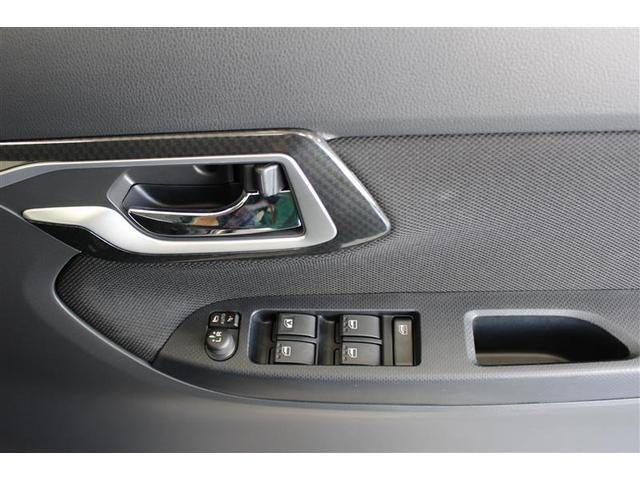 カスタム Xリミテッド SAIII 4WD スマートキー(5枚目)