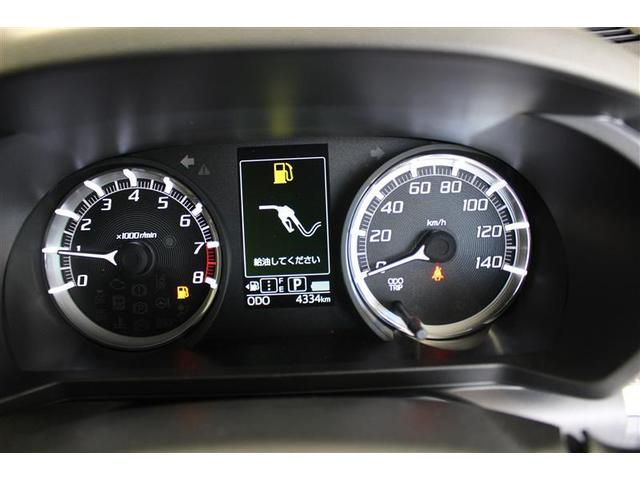 カスタム Xリミテッド SAIII 4WD スマートキー(7枚目)