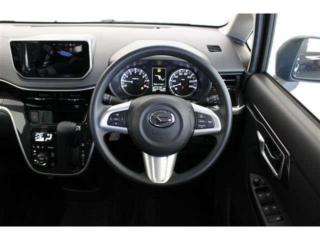 カスタム Xリミテッド SAIII 4WD スマートキー(16枚目)