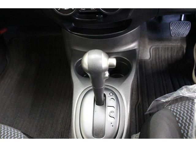 X FOUR 4WD メモリーナビ スマートキー ETC(12枚目)
