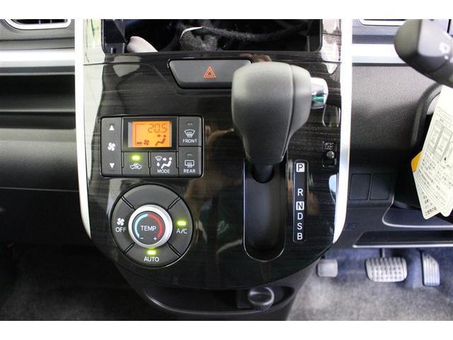 X VS SAIII 4WD 両側パワースライドドア HID(8枚目)