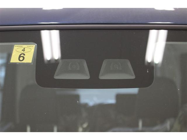 X VS SAIII 4WD 両側パワースライドドア HID(13枚目)