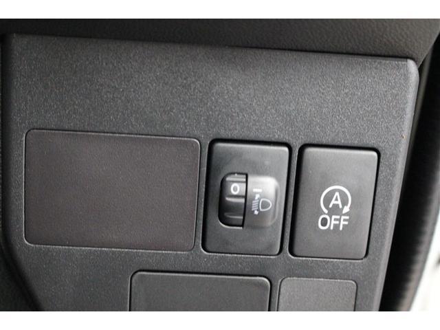 スペシャル 4WD AT エアバック エアコン パワステ(6枚目)