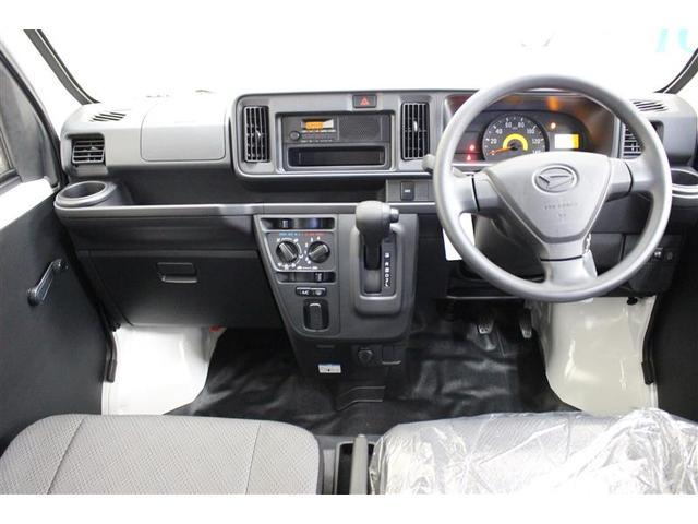 スペシャル 4WD AT エアバック エアコン パワステ(17枚目)