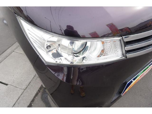 日産 ルークス ハイウェイスター 4WD 電動スライドドア 2年保証付