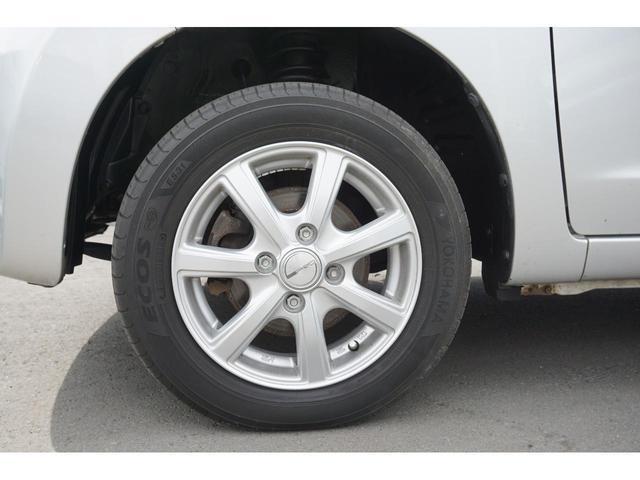 Gリミテッド 4WD シートヒーター 社外アルミ 3年保証付(5枚目)