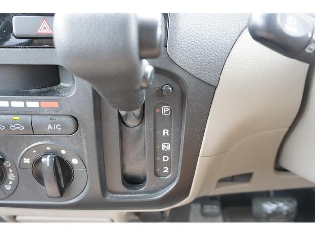 Gリミテッド 4WD シートヒーター 社外アルミ 3年保証付(9枚目)